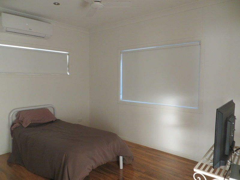 LOT 3 Musgrave Street, Cloncurry QLD 4824, Image 2