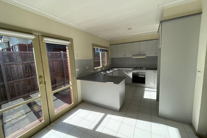 Picture of 1/17 Collins Street, THORNBURY VIC 3071