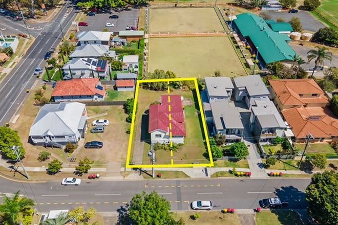 Picture of 69 Pear Street, GREENSLOPES QLD 4120