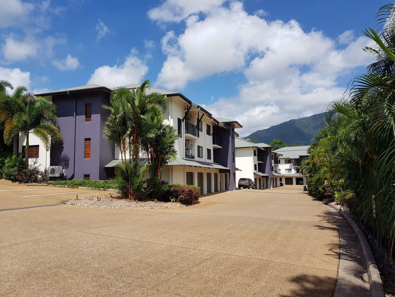 16/294-310 Kamerunga Road, Freshwater QLD 4870, Image 2