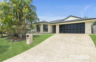 Picture of 23 Matthews Crescent, Pimpama QLD 4209