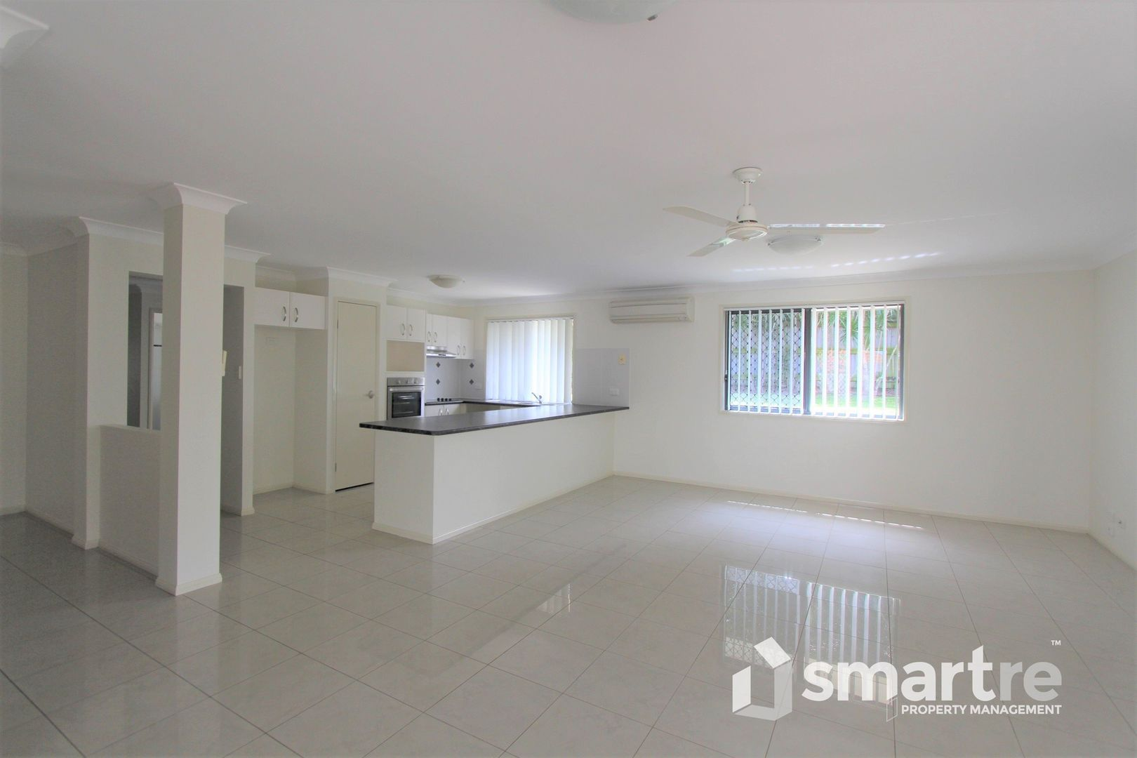 8 Summit Terrace, Forest Lake QLD 4078, Image 1