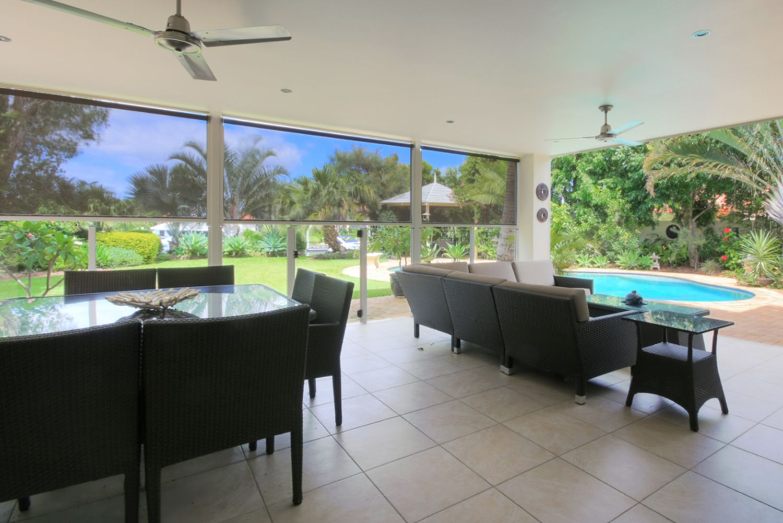 1068 Killymoon Drive, Hope Island QLD 4212, Image 0