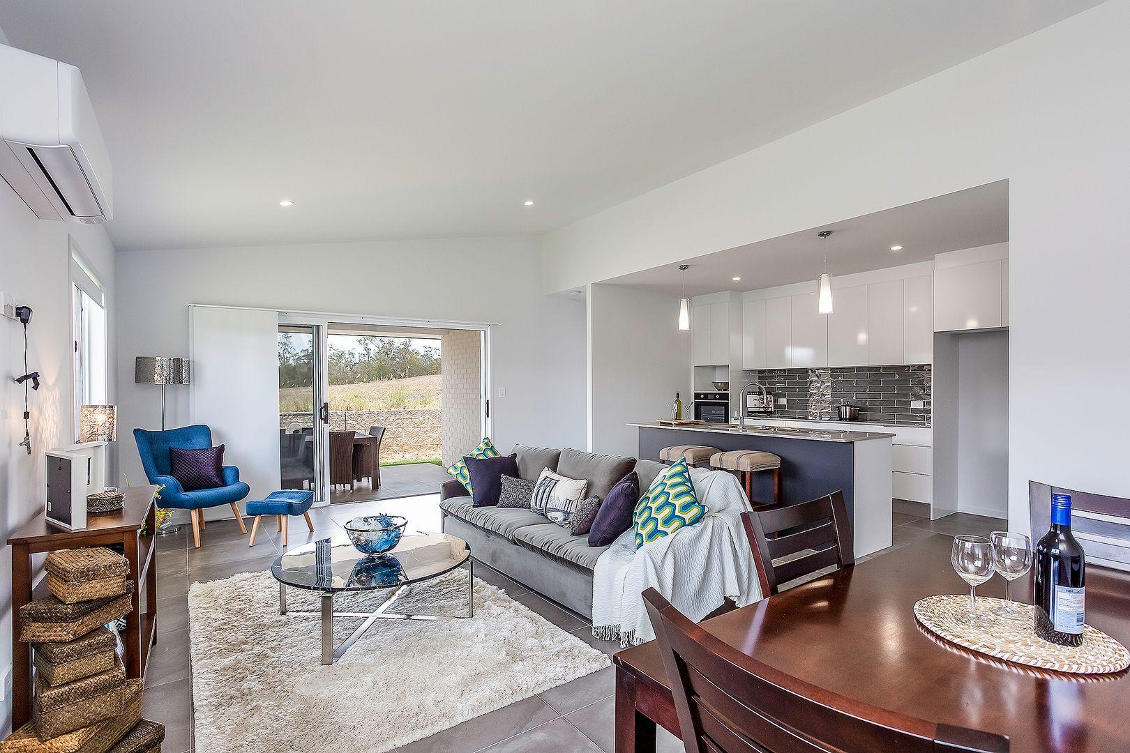 48 Woodland Drive, Southside QLD 4570, Image 1