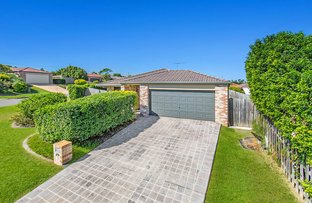Picture of 20 Turquoise Crescent, Griffin QLD 4503