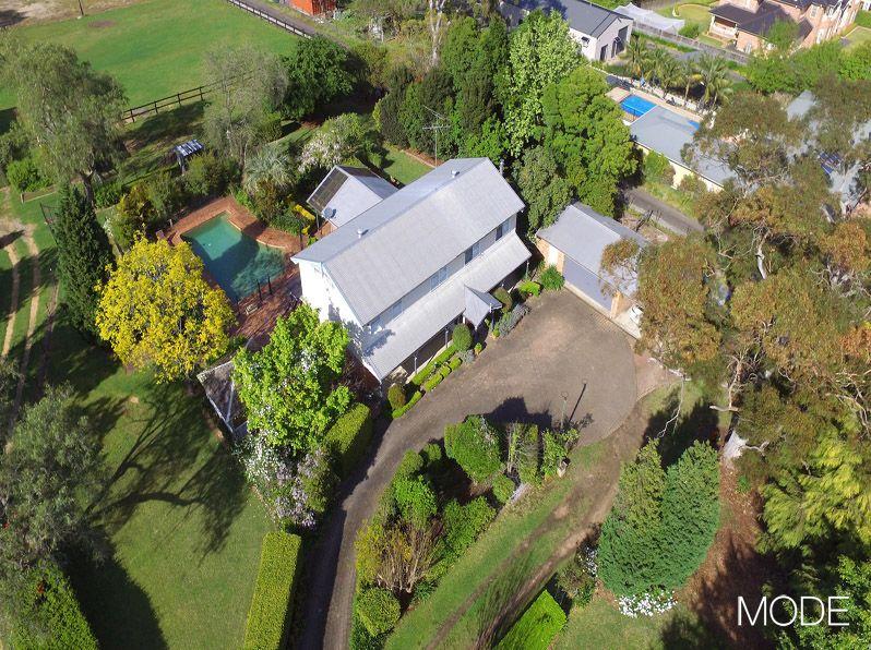 68 Annangrove Road, Kenthurst NSW 2156, Image 2