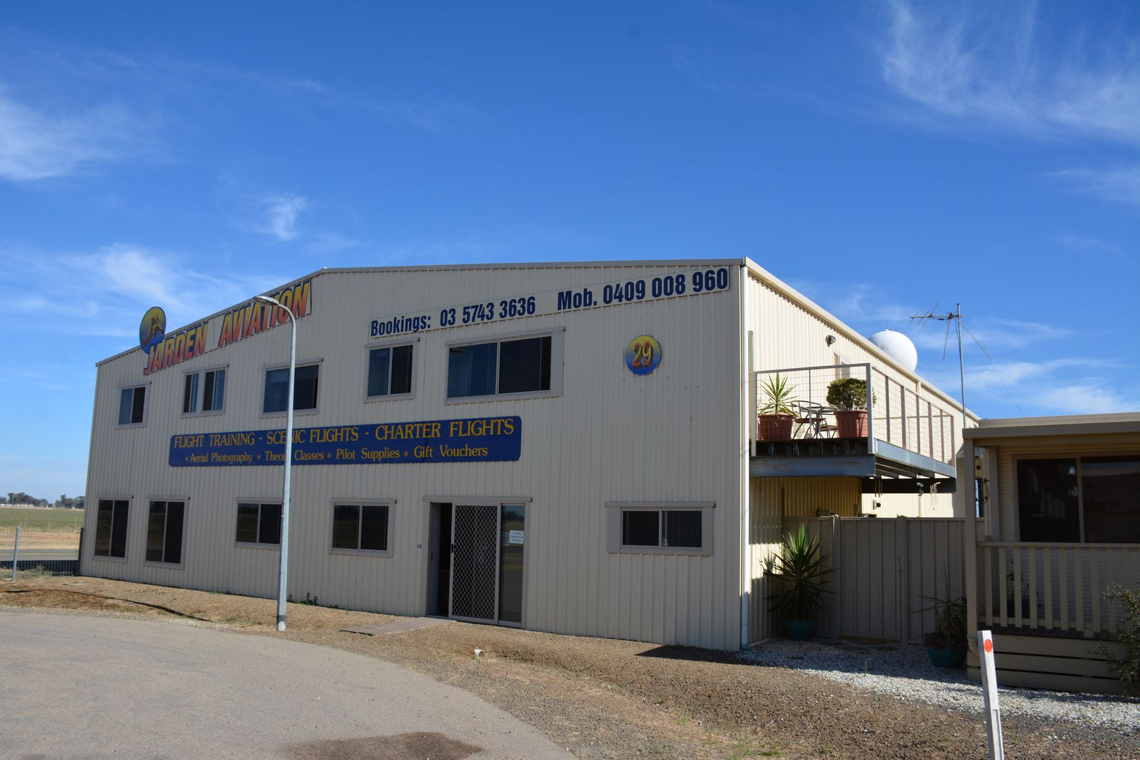 40 John Duigan Drive, Yarrawonga VIC 3730, Image 0