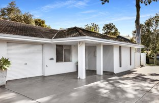 Picture of 78A Empire Avenue, Wembley Downs WA 6019