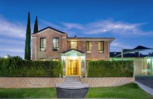 12 Marlee Jayne Close, Highland Park QLD 4211