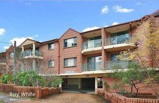 Picture of 9/25 - 31 Birmingham Street, Merrylands NSW 2160