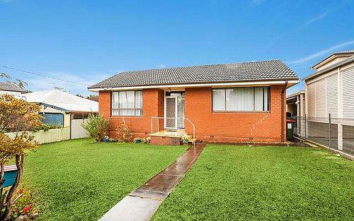 10 Hopetoun Street, Oak Flats NSW 2529, Image 0