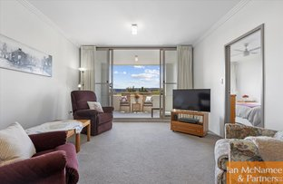 Picture of 60/39 Crawford Street, Queanbeyan NSW 2620