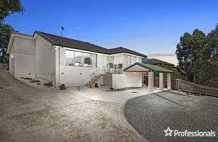 Picture of 22a Greenslopes Drive, Mooroolbark VIC 3138