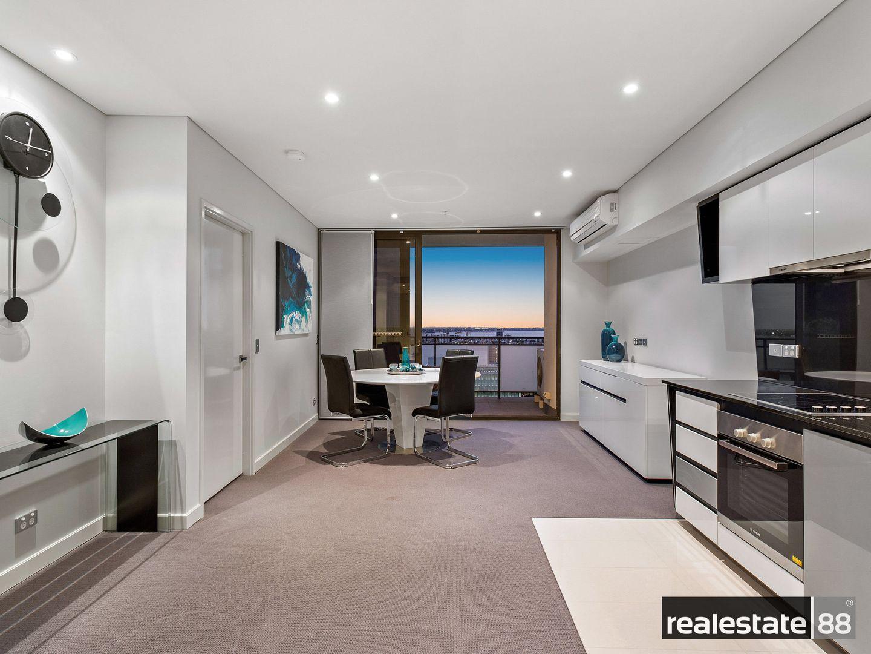 133/101 Murray Street, Perth WA 6000, Image 0
