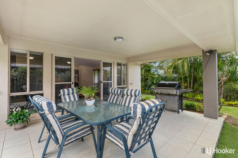 31 Whitby Place, Thornlands QLD 4164, Image 1