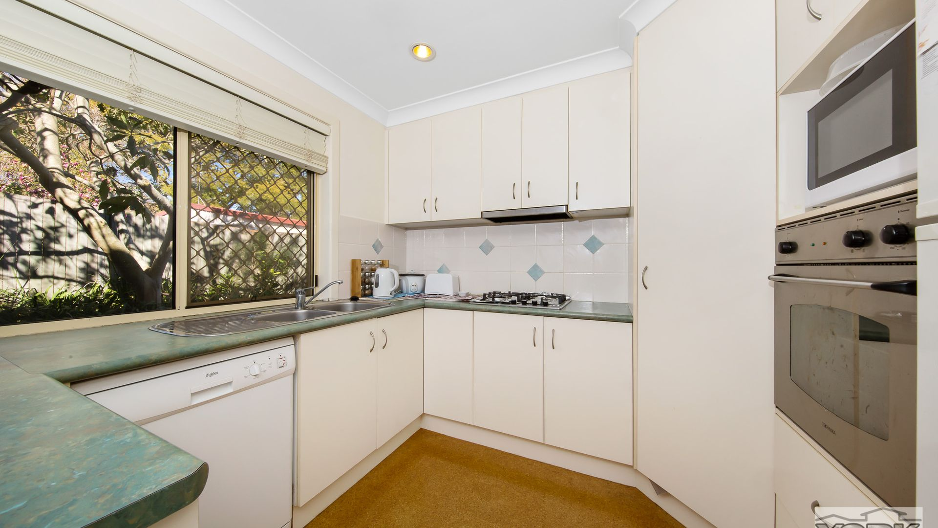 3/330 Hume Street, Centenary Heights QLD 4350, Image 2