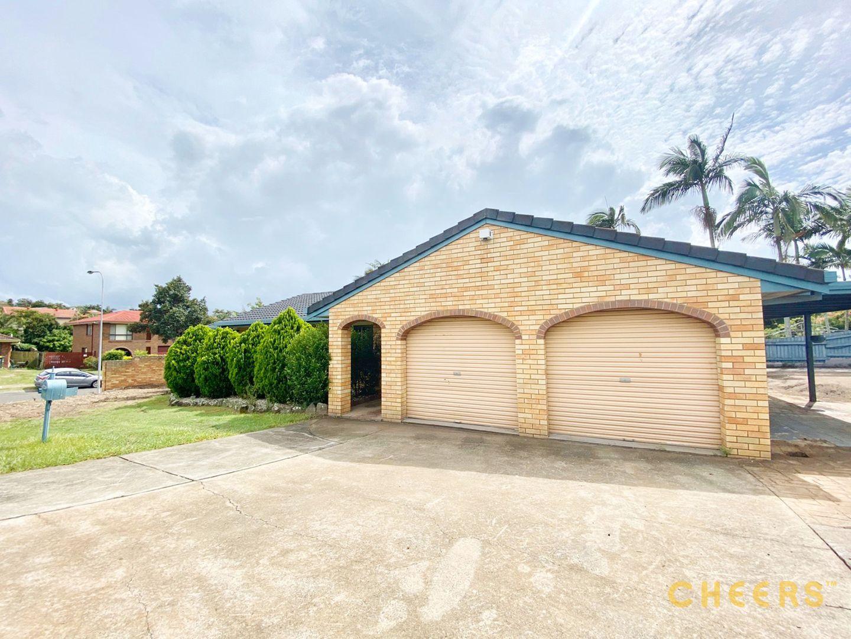 49 Cherrywood Street, Sunnybank Hills QLD 4109, Image 0