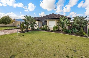 Picture of 2 Armada Close, Port Kennedy WA 6172