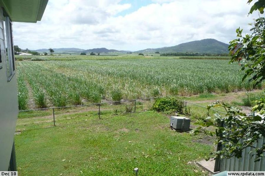 974 Bruce Highway, Farleigh QLD 4741, Image 2