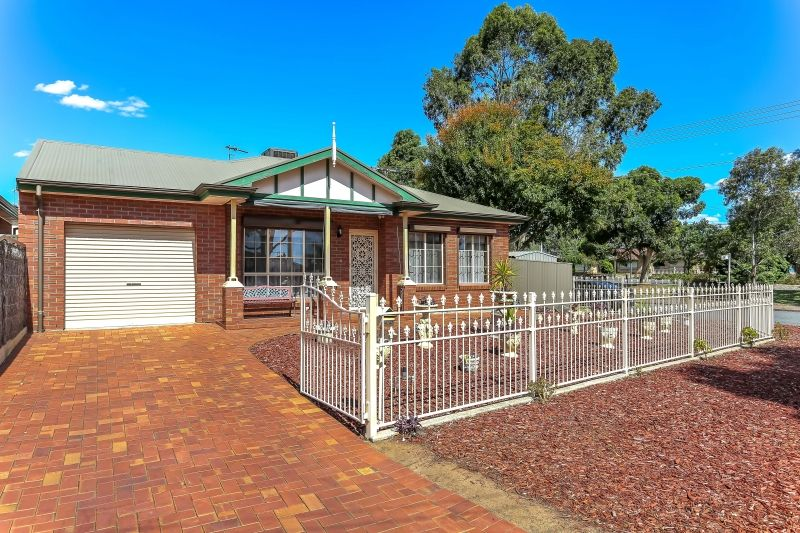 1A Janet Street, Campbelltown SA 5074, Image 0