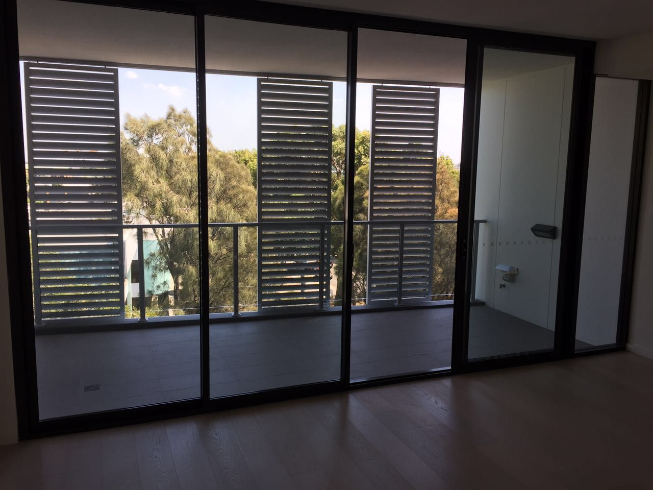 401/1-3 Dunning ave, Rosebery NSW 2018, Image 1