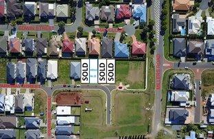 Lot/209-212 Parkway Street, Kuraby QLD 4112