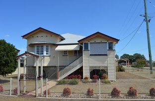 Picture of 183 Patrick Street, Laidley QLD 4341