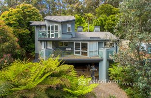 Picture of 48 View Hill Road, Cockatoo VIC 3781