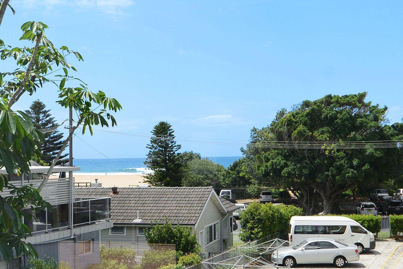 3/177 Avoca Dr, Avoca Beach NSW 2251, Image 0