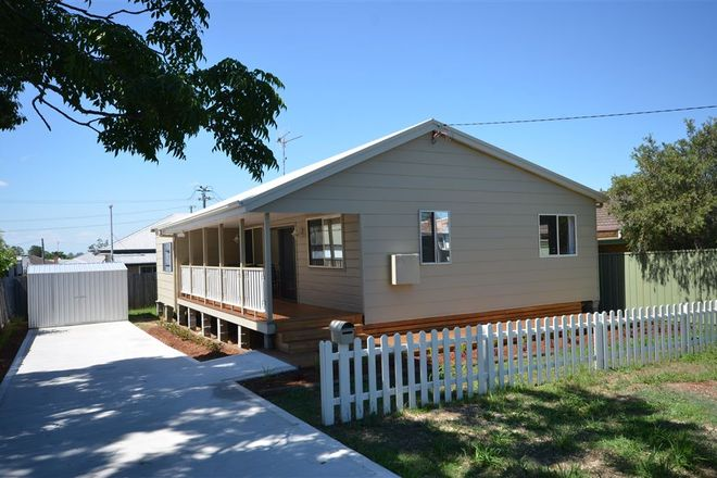 Picture of 1b Warlters Street, WAUCHOPE NSW 2446