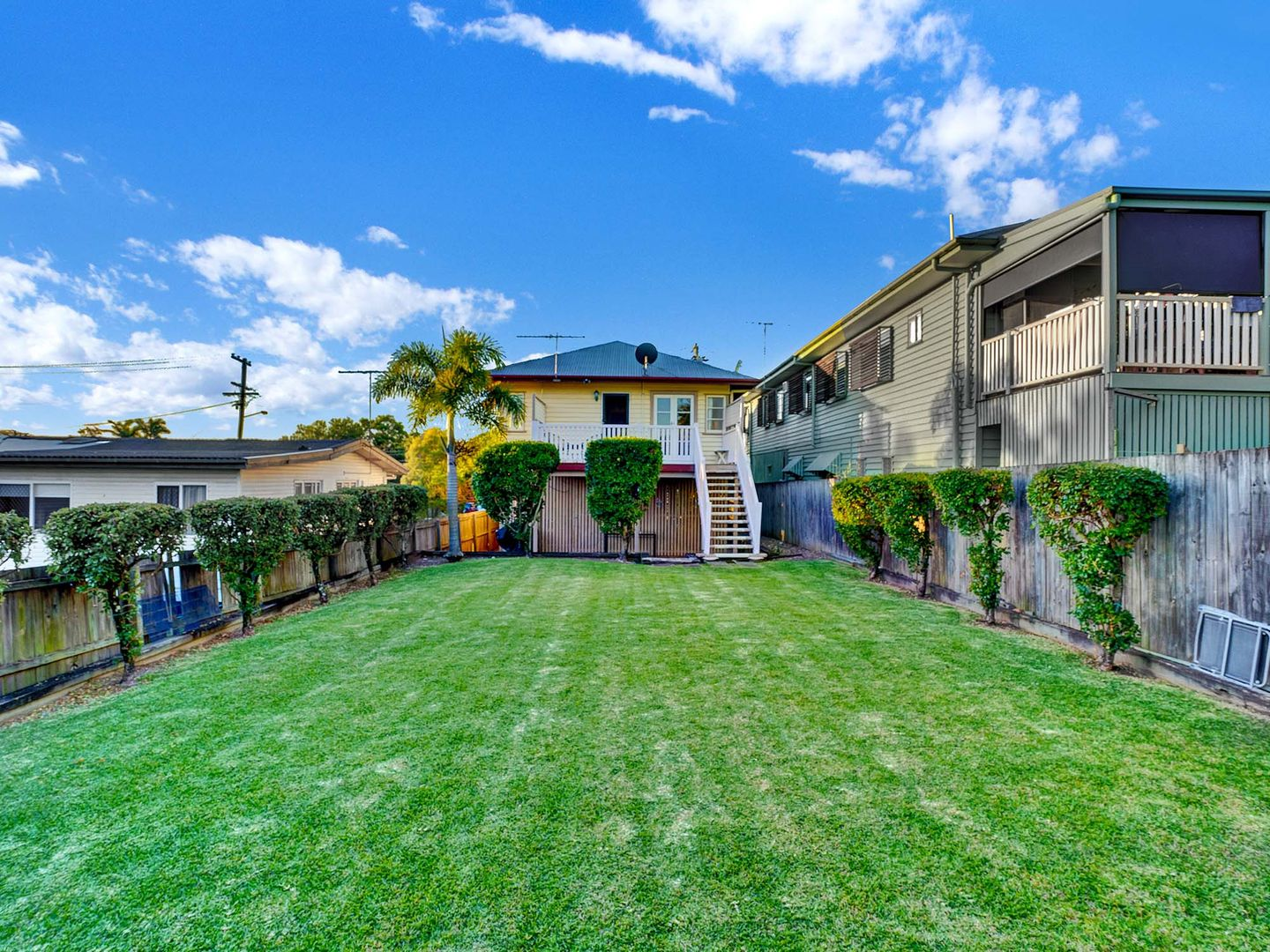65 Stanley Road, Camp Hill QLD 4152, Image 2