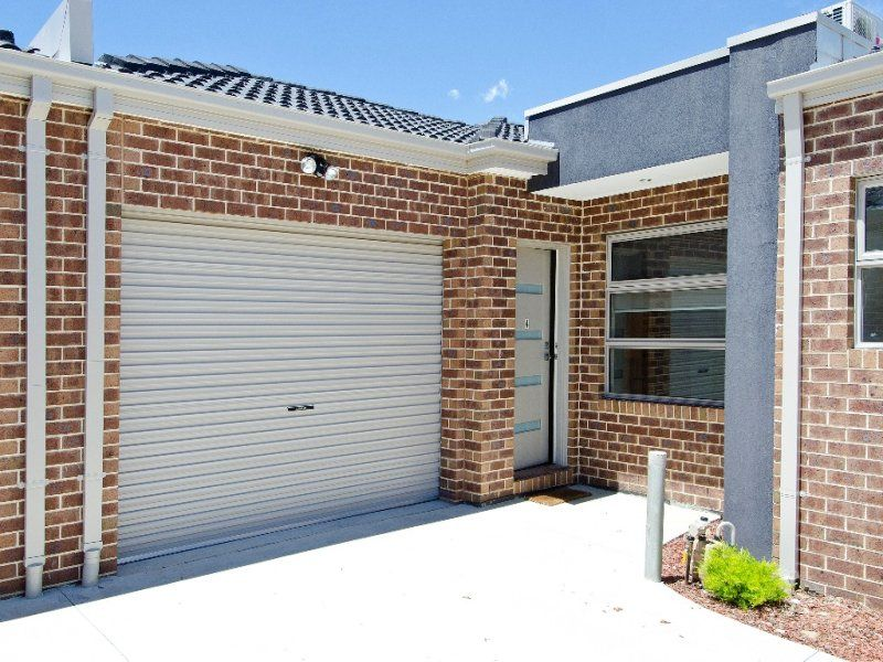 4/57-59 Wilsons Road, Newcomb VIC 3219, Image 0