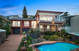 135 Matthew Flinders Drive, Port Macquarie NSW 2444