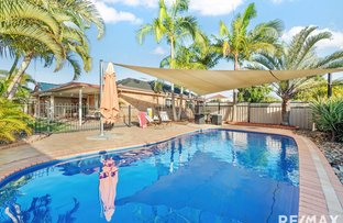 Picture of 9 Nicholas Street, North Lakes QLD 4509