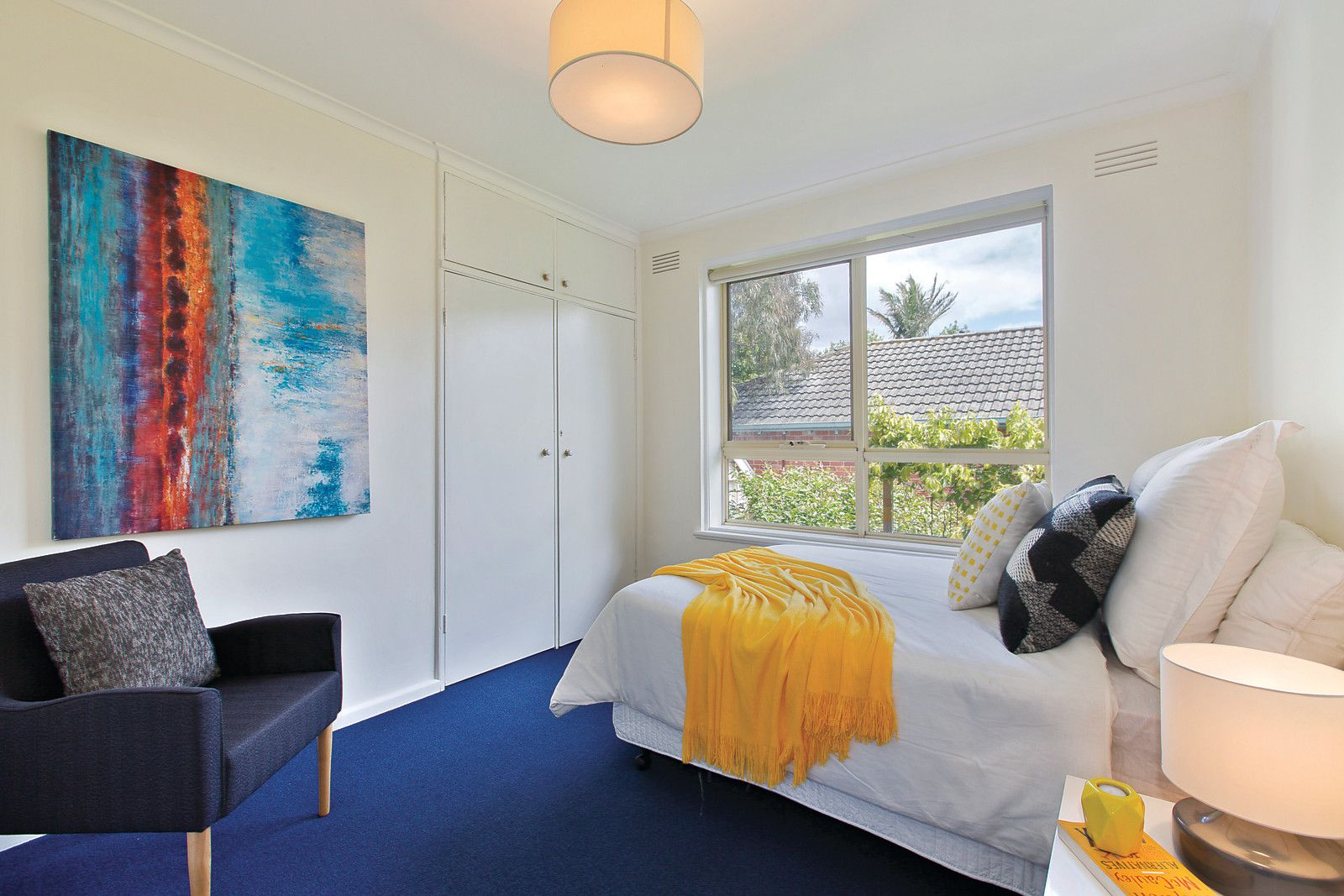 8/22 Hill Street, Hawthorn VIC 3122, Image 1