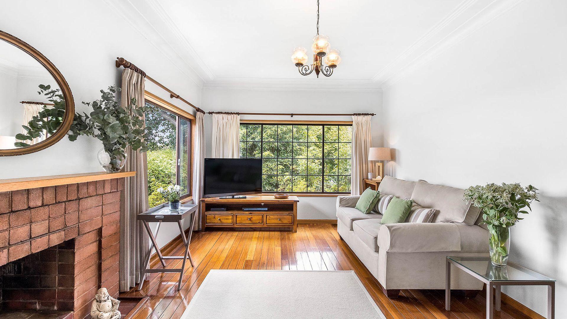 31 High Street, Mount Kuring-Gai NSW 2080, Image 1