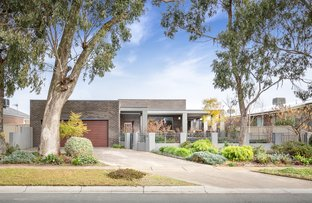 Picture of 29 Kittles Road, Shepparton VIC 3630
