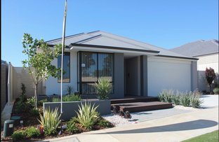 Picture of 12 Medici Way, Woodvale WA 6026