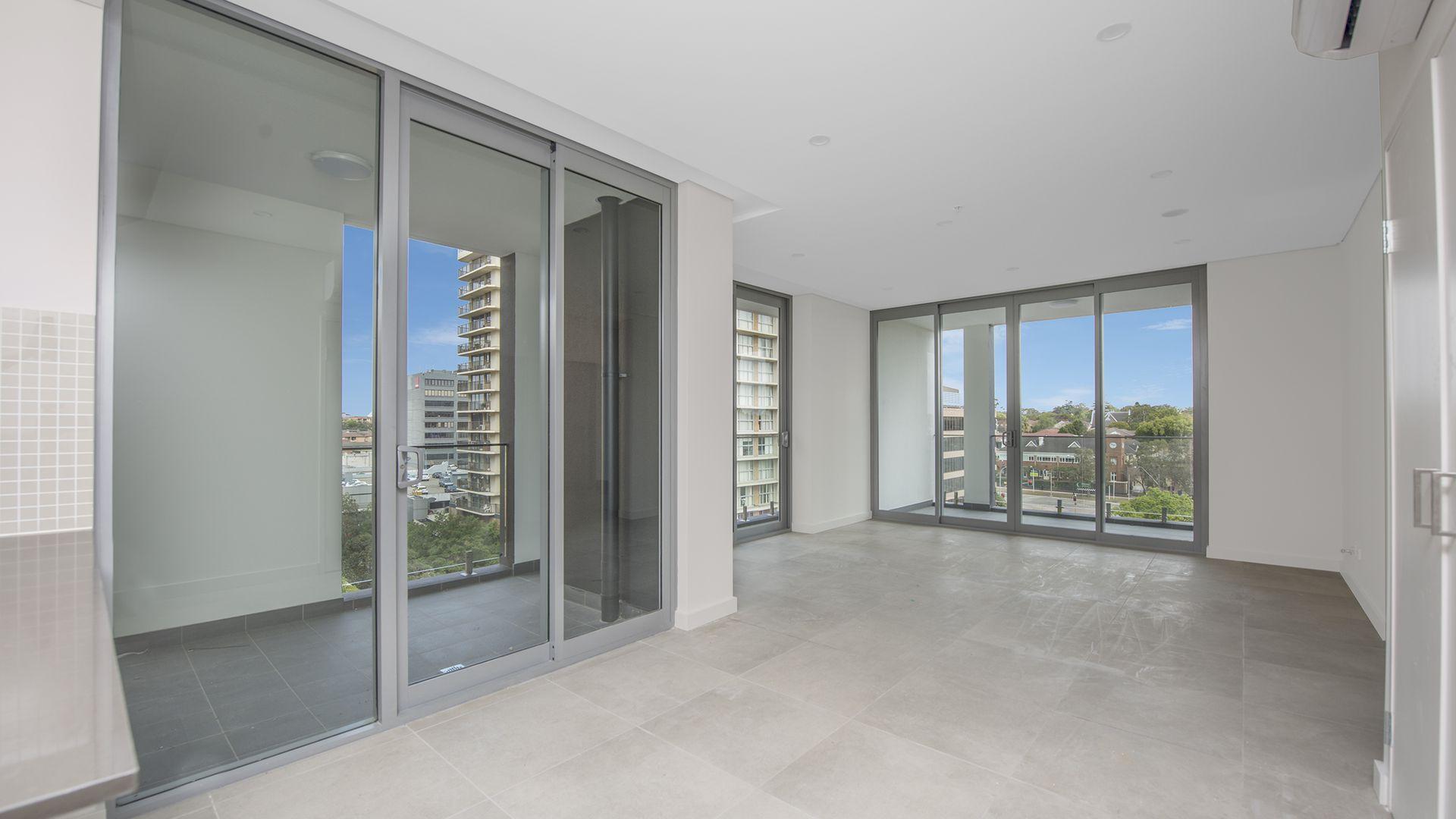 23 Churchill Avenue, Strathfield NSW 2135, Image 2