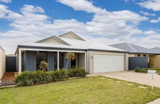 Picture of 12 Humboldt Entrance, Aubin Grove WA 6164