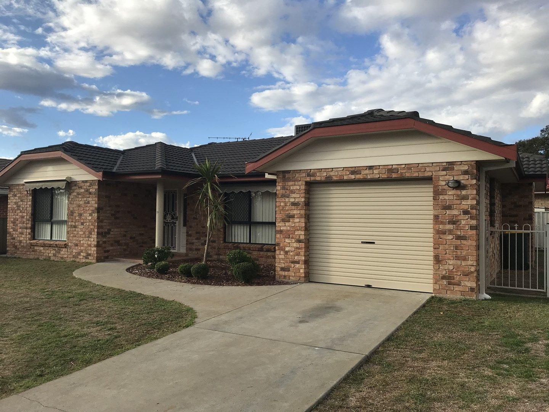 23 Illoura Street, South Tamworth NSW 2340, Image 0