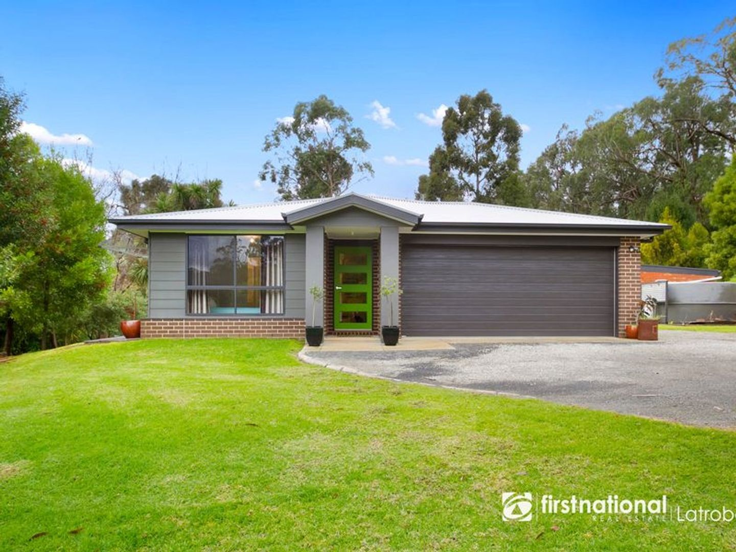 135 Redhill Road, Traralgon South VIC 3844, Image 0