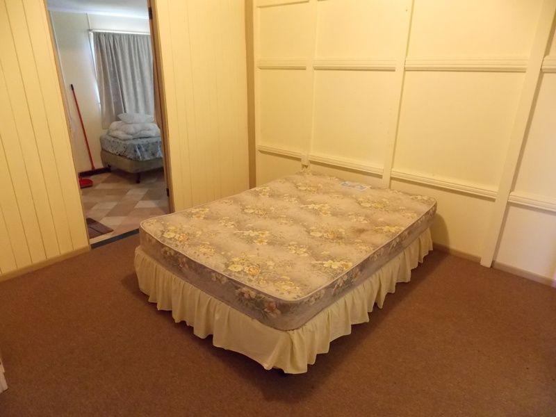 67 BRISBANE STREET, Nanango QLD 4615, Image 1