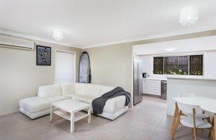 Picture of 81/17 Marlow Street, Woodridge QLD 4114