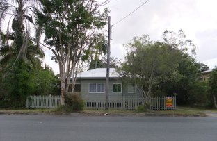Picture of 16 Brooker Street, Woodford QLD 4514