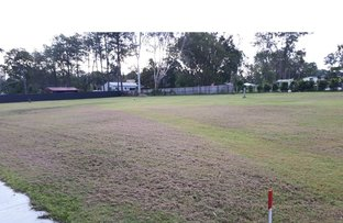Picture of Lot 122/251 Dances Rd, Caboolture QLD 4510