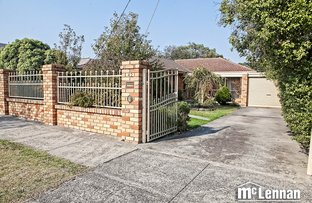 Picture of 42 Wedge Street, Dandenong VIC 3175