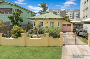 Picture of 4 Louis St, Redcliffe QLD 4020