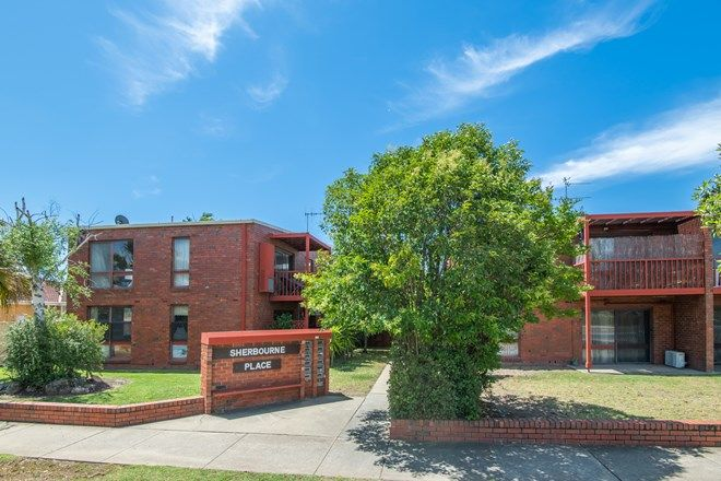 Picture of 10/53-57 Knight Street, SHEPPARTON VIC 3630
