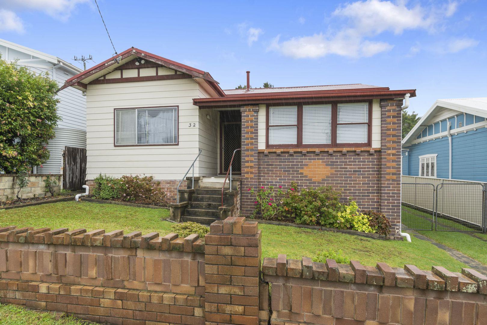 32 Wilford St, Corrimal NSW 2518, Image 0